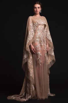 I found some amazing stuff, open it to learn more! Don't wait:https://m.dhgate.com/product/2015-spring-krikor-jabotian-evening-dresses/238341539.html