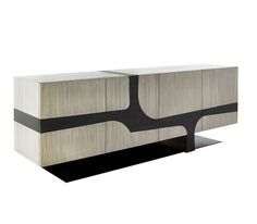 Luxury Furniture For Modern Spaces and Contemporary Living Cabinet Furniture, Living Room Furniture, Home Furniture, Furniture Design, Outdoor Furniture, Custom Furniture, Contemporary Furniture, Luxury Furniture, Vintage Furniture