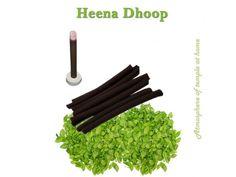 Heena Dhoop sticks buy online from India.