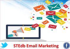 https://flic.kr/p/NVPAZQ   Email List Management Service & Manage lists   Follow Us : www.stedb.com  Follow Us : followus.com/emailmarketing  Follow Us : email-marketing.deviantart.com  Follow Us : storify.com/emailcampaigns