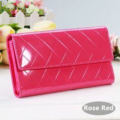 Button clutch $10.98 @ everyday-retail.com free standard shipping