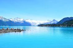 Garibaldi Lake, Squamish BC(6016x4000) - Imgur