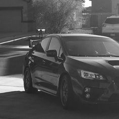 my Easter delivery vehicle 🐰 Wrx Sti, Tucson, Subaru, Arizona, Easter, Delivery, Bmw, Vehicles, Instagram