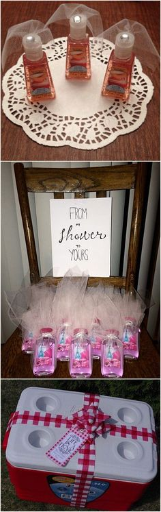 22 best bridal shower games images in 2019 Bridal shower party favor, diy wedding shower favor Bridal Shower Planning, Bridal Shower Games, Bridal Shower Decorations, Wedding Planning, Bridal Showers, Bridal Shower Guest Gifts, Bridal Shower Registry, Bridal Party Games, Bridal Shower Favors Diy