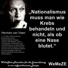 Hermann van Veen