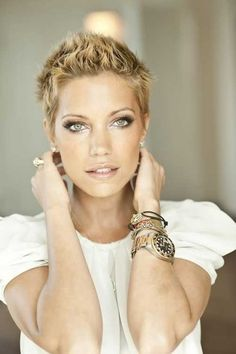 Swell 1000 Images About Pixie On Pinterest Pixie Cuts Short Hairstyles For Men Maxibearus