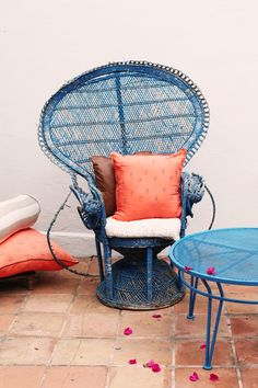 The Home of the Fashion Designer // Домът на модния дизайнер   79 Ideas