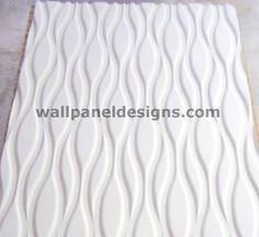 textured wall panels - Google Search