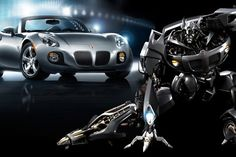 solstice in transformers | Jazz in Transformers 2007 Movie