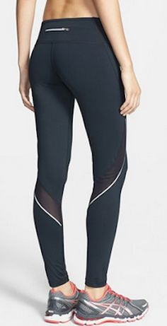 Running tights @Nordstrom http://rstyle.me/n/i6txmnyg6