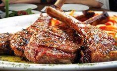 Θέλετε το κρέας μαλακό και ζουμερό;;; Ορίστε πως θα το κάνετε έτσι!!! Βάλατε όλη σας τη μαεστρία, διαβάσατε τον τσελεμεντέ, .. πήρατε τηλέφωνο ακόμη και τ