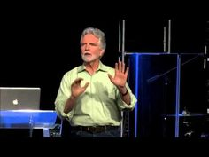 John Paul Jackson - Ministering to the New Age