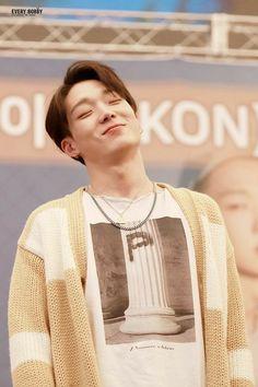 yo, what bobby doing rn- Chanwoo Ikon, Kim Hanbin, Yg Entertainment, Ikon Member, Ikon Kpop, Ikon Debut, Ikon Wallpaper, Jay Song, Bts Lockscreen