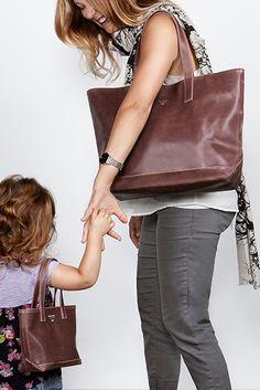 fccfa5c77cb6 Matt   Nat - Cruelty-Free Vegan Leather. Premium quality vegan leather  handbags ...