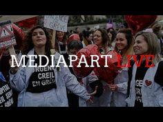 Mediapart - YouTube Public, Youtube, Documentaries, I Want You, Youtubers
