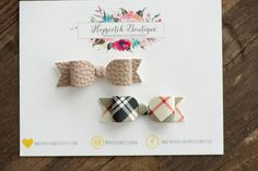 baby hair bow girl hair bow Mini Hair Bows baby hair bow Baby Hair Bows, Hopscotch, Girl Hairstyles, Place Card Holders, Boutique, Unique Jewelry, Mini, Handmade Gifts, Vintage
