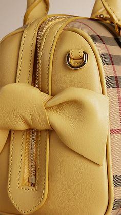 338 meilleures images du tableau Burberry Prorsum   Wallet, Fashion ... 2973e519cf64