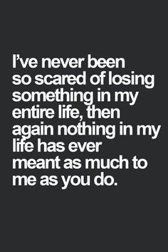 Soulmate love quotes for him; Distance love quotes for him; Cute love quotes for him - Cute Love Quotes, Love Quotes For Her, Romantic Love Quotes, Love Yourself Quotes, Romantic Texts, Losing Love Quotes, Quotes For My Wife, Care For You Quotes, Scared Love Quotes