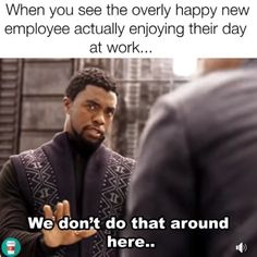 """If you've ever worked a retail job, you'll totally relate to these """"Top 20 Work Memes Retail"""". These """"Top 20 Work Memes Retail"""" are so funny and humor. Job Humor, Nurse Humor, Medical Humor, Memes Humor, Workplace Memes, Office Humor, Retail Humor, Work Jokes, Work Funnies"""