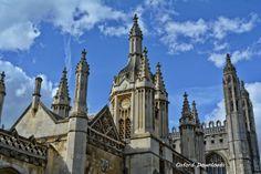 Cambridge Cambridge Photography Digital by OxfordDownloads on Etsy