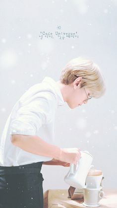 o(≧▽≦)o . Baekhyun, Chanbaek, Park Chanyeol, Exo Exo, Angels Beauty, Exo Lockscreen, Xiuchen, Exo Korean, Boys Wallpaper