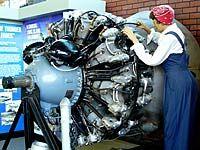 Pratt & Whitney Radial Engine at the New England Air Museum Plane Engine, Aircraft Engine, Grumman F6f Hellcat, Aircraft Propeller, Radial Engine, Aviation Art, Wasp, Engineering, Photos