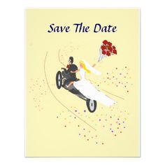 >>>Smart Deals for          	Biker Wedding Save The Date Invitations           	Biker Wedding Save The Date Invitations In our offer link above you will seeDeals          	Biker Wedding Save The Date Invitations today easy to Shops & Purchase Online - transferred directly secure and trusted ch...Cleck Hot Deals >>> http://www.zazzle.com/biker_wedding_save_the_date_invitations-161483857840143152?rf=238627982471231924&zbar=1&tc=terrest