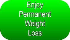 Enjoy Permanent Weight Loss Without Hours of Cardio... Click on The Image Above to Read More... #WeightLoss #WeightLossPlan #Paleo