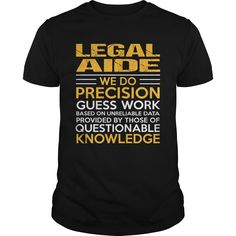 LEGAL AIDE T-Shirts, Hoodies. SHOPPING NOW ==►…