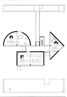 Bathroom in gpp - 1 part 10