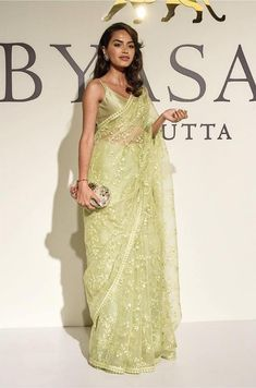 Dress style Sabyasachi 2019 Destination Wedding Lehengas & Other Outfits – Sabyasachi 2019 Destination Wedding Lehengas & Other Outfits – - Lehenga Choli, Anarkali, Sabyasachi, Indian Attire, Indian Ethnic Wear, Indian Girls, Sari Dress, The Dress, Dress Indian Style