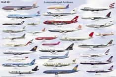 31 Best Airliner Tails Images Airline Logo Commercial
