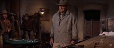 The Sons of Katie Elder (1965), John Wayne,