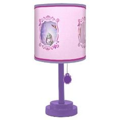 Amazon Com Disney Sofia The First Collection For Nursery Toddler Room Table