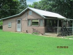 15103 Highway H, Cabool, MO 65689