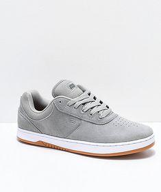 a2595d3ab1b9 78 Best Shoes images