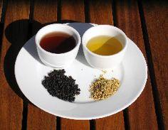 Elderberry: The Flu Fighter - The Practical Herbalist