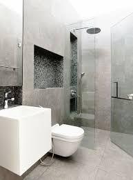 179 mejores imágenes de BAÑOS MODERNOS | Modern bathrooms, Apartment ...