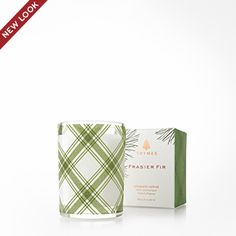 Thymes.com Candles