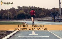 This post was written by Doug Hay of Rock Creek Runner. When did running get so complicated? I ask myself that all the time, usually when frustrated by a tough workout on my training plan or a confusing training concept. Running is such a simple act — exactly what drew me to it in theRead more »