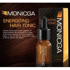 Do you like beautiful strong healthy hair. If you have a problem with hair try hair tonic. Hair Tonic, Healthy Hair, Hair Makeup, Soap, Strong, Personal Care, Cosmetics, Bottle, Beauty