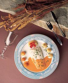 Gastronomía, Gastronomy, Gastronomie - Asturias Turismo