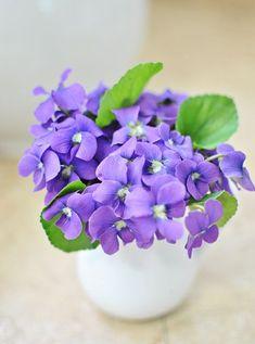 Цветочная мастерская МинЭль.