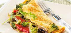 Almoços e jantares low carb: como construir as melhores refeições Janta Low Carb, Sandwiches, Ethnic Recipes, Food, Dinner Parties, Recipes, Ideas, Ethnic Food, Food Items