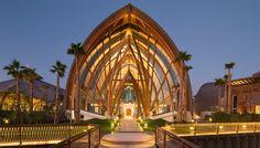 Sneak Peek: Banana Island Resort Doha by Anantara, Qatar   See more at: http://robbreport.com/luxury-travel/sneak-peek-banana-island-resort-doha-anantara-qatar#sthash.HKFtdMfS.dpuf