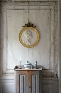 """Tweedland"" The Gentlemen's club: Lars Sjoberg, hero of Swedish Heritage Conservation ... Restorer of the Gustavian Style."