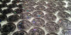 3_kialara_coins_coindesk
