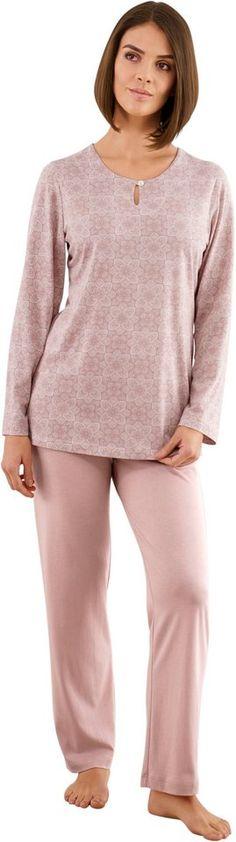 Ascafa Schlafanzug ab 34,99€ bei OTTO