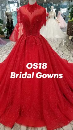 Red Quinceanera Dresses, Eccentric, Purple Wedding, Wedding Dreams, Lady In Red, Bridal Gowns, Ball Gowns, Formal Dresses, Clothing