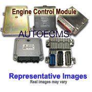 6l8a 12a650 Xb Ford 2006 Escape Ecu Ecm Http Www